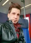 Ayman, 32  , Bergheim