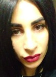 Karina , 31  , Digora