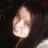 Viktoriya 23, 19  , Nizhyn