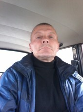 Віктор, 51, Ukraine, Chernihiv