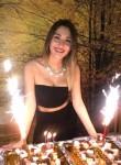 Renata, 33  , Guarulhos