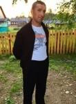 Evgeniy, 41  , Totma