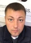 Petr, 37, Karagay