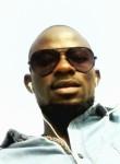 venanaciozonda, 36  , Luanda