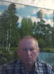 Valeriy, 58, Krasnokamsk