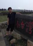 蔡威廉, 40  , Taipei