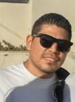 Leo, 38  , Tijuana