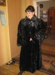 Татьяна, 60  , Sevastopol