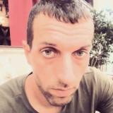 Massimo, 39  , Marina di Ardea-Tor San Lorenzo