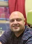 Aleksey, 46, Simferopol