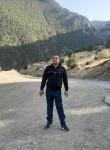 Shukhrat, 41  , Bukhara