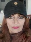olya, 54  , Uchqurghon Shahri