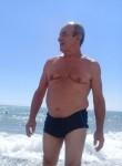 Sergey, 59  , Apsheronsk