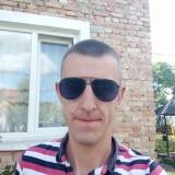 Богдан, 26  , Praga Polnoc