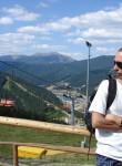 Alex, 37, Ivano-Frankvsk