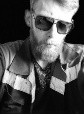David, 23, Kazakhstan, Aqtobe