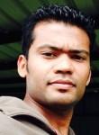 Prabhue, 35  , Ar Rayyan