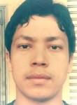 Sunil, 21  , Malaya Vishera