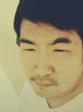 Pong, 33, Thailand, Phuket