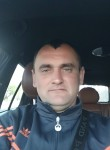 Ruslan, 37  , Sarny