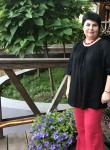 Lyudmila, 49  , Poltava