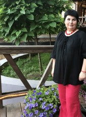 Lyudmila, 50, Ukraine, Poltava