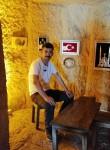 kaan, 34  , Eregli (Konya)