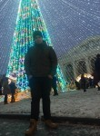 Montasser, 22 года, Полтава