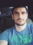 Dzhek, 33  , Baltiysk