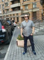 AKULA, 38, Ukraine, Kiev