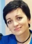 Galina, 45  , Krupki