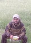 Vladimir, 32  , Lukhovitsy
