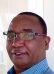 Philip, 48  , Mombasa