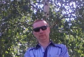 Рустам, 37 - Just Me