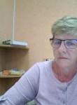 Elena, 57, Ivanovo