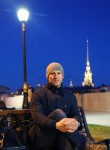 Denis, 29  , Ust-Kut