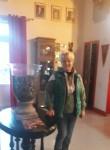 Natasha, 61, Kamensk-Shakhtinskiy