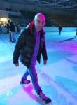 Vadim, 36, Tyumen