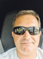 ricardomarques, 44, Spain, Molina de Segura