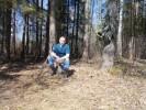 Igor, 56 - Just Me Photography 26
