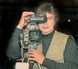 Igor, 56 - Just Me Photography 12