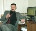 Igor, 56 - Just Me Photography 8
