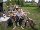 Igor, 56 - Just Me Photography 9