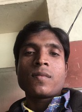 Veeren Sahu, 37, India, Ranchi