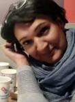 Ksєnіya, 41  , Kiev