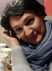 Ksєnіya, 41, Ukraine, Kiev