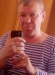 Viktor, 57  , Surgut