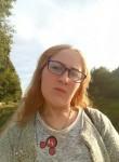 Alena, 22  , Komsomolskoe