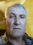Igor, 56, Karagandy