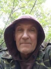 Igor, 56, Kazakhstan, Karagandy